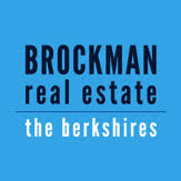 Brockman Real Estate Logo